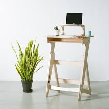 used home office desks. Top Sale Computer Table Withstorage Desk Home Office Chair Used Design Phone Desks
