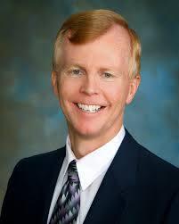 Covenant Church - Staff - Pastor: Brant Baker