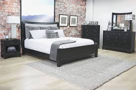 Mor Furniture Bedroom Sets With Regard To Residence regarding mor ...