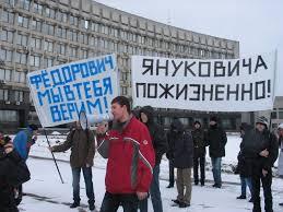 4 млн человек на востоке Украины лишены адекватной медицинской помощи, - ВОЗ - Цензор.НЕТ 7562