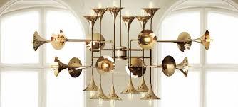 the best modern chandeliers ideas in portugal