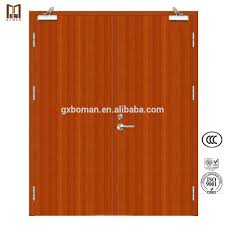 Double Swinging Doors Fire Rated Double Swing Doors Fire Rated Double Swing Doors