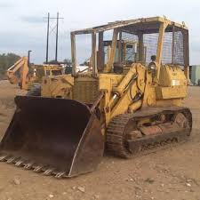 5k 7500 battery and wiring group caterpillar sis spare parts cat 955k usd 14 500