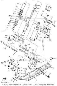 Racing fuel injection systems as well nissan 2 4 liter engine diagram oil pump further 91
