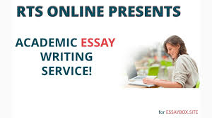 essay writing website reviews the oscillation band essay writing website reviews