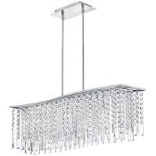 full size of furniture impressive rectangular crystal chandeliers 18 chandelier organza shade image bella 948x948 rectangular