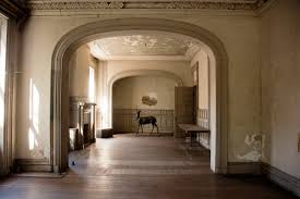 Renovate Abandoned Victorian Houses VICTORIAN STYLE HOUSE INTERIOR - Victorian house interior