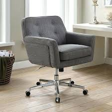 home office chairs mid back desk chair home office chairs on home office chairs