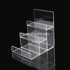 Acrylic Tiered Display Stands Good Sale Custom 100 Tier Eliquid Juice Acrylic Display Stand Buy 3