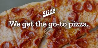 Slice: <b>Pizza</b> Delivery Near You - Apps on Google Play