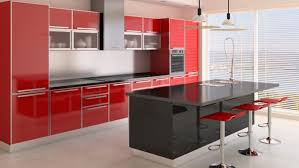 best colors to paint a kitchenBest colors to paint your kitchen  MY Pacific Building Inc