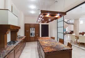 view in gallery fusion quartzite kitchen countertop