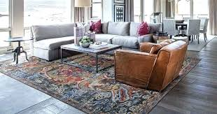 small area rugs carpet ideas for living room design large top 7 rug tips