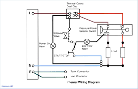 boat light switch wiring diagram pressauto net best lighted rocker wiring diagram for navigation and anchor lights at Boat Lighting Wiring Diagram