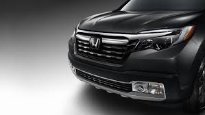 2018 honda truck. wonderful truck ridgeline gallery17 of 17 throughout 2018 honda truck