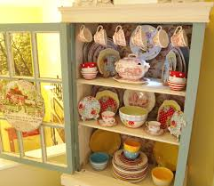 Display Dishes In China Cabinet 26 with Display Dishes In China Cabinet