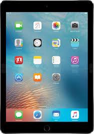 ipad size comparison apple ipad pro 9 7 inch size real life visualization and comparison