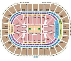 Rupp Arena Seating Chart Seat Numbers 14 Experienced Knicks Seating Chart Virtual
