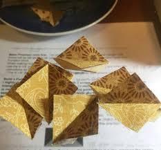 How to Square Up Quilt Blocks & Borders | Half square triangles ... & How to Square Up Quilt Blocks & Borders Adamdwight.com