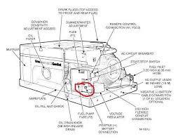 110v wiring diagrams 1991 gulfstream auto electrical wiring diagram