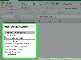 Loan Interest Calculator Gorgeous Loan Payment Calculator Template Fa 4444 44 R Tatilvillamco