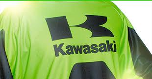 kawasaki owners center service manuals part diagrams rok kpp rok
