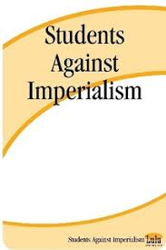 anti imperialism vs pro imperialism essay power point help  anti imperialism vs pro imperialism essay