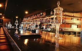 Bar 1919 in San Antonio