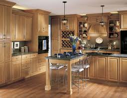 kitchen cabinet refacing charlotte nc kitchen cabinet refacing