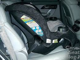 winplus wetsuit seat cover seat covers get ations a car