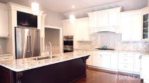 White Granite Kitchen Tops White Granite Kitchen Countertops
