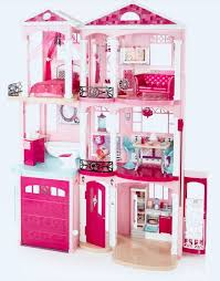 The 40 Best Dollhouses To Buy For Kids In 2040 Best Make Your Own Barbie Furniture Property
