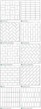 Master Bath Tile Shower Ideas best 25 shower tile designs ideas shower designs 7483 by uwakikaiketsu.us