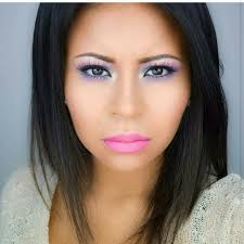 so you ve almost succeed in the correction of best makeup for hooded eyes now add fresh notes in makeup