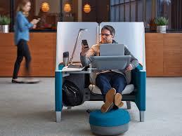 internal office pods. Internal Office Pods P