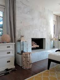 marble fireplace i can see me reading a book and sipping cocoa