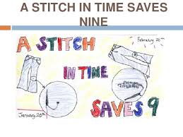 english essay on a stitch in time saves nine application essay  class 5englishworksheetscbse