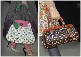 louis vuitton 2008 handbag collection. louis vuitton spring 2008 handbags handbag collection