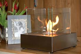 bio ethanol fuel fireplace reviews valencia wall mounted