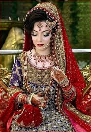 punjabi mehndi designs for hands free bridal henna mehndi