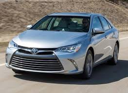 2015 toyota camry le. the facelifted 2015 toyota camry will arrive in showrooms late this month offering bolder style crisper handling and significant feature upgrades le