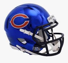 1600x1600 philadelphia eagles helmet clipart. Transparent Blank Football Helmet Clipart Philadelphia Eagles Helmet Free Transparent Clipart Clipartkey
