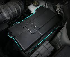 <b>Защитная крышка аккумуляторной батареи</b> CHN для Volkswagen ...
