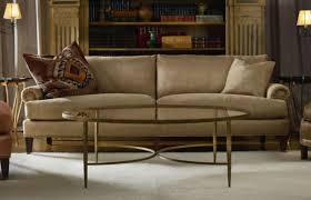 rustic look furniture. Rustic Look Sofa Furniture S
