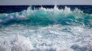 音 に 聞く 高師 の 浜 の あ だ 波 は