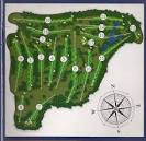 City of Columbus Golf Courses - Airport Golf Course