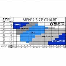 Drskin Compression Size Chart Compression Tights Instock