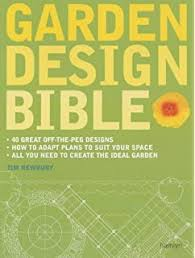 Small Picture Garden Design Made Easy Amazoncouk Tim Newbury 9781841881225