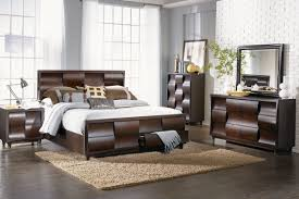 Bedroom Furniture Packages Franco Bedroom Collection