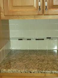 kitchen backsplash glass subway tile elegant interior and furniture layouts  pictures kitchen glass full size of